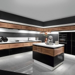 nowoczesne-meble-kuchenne-005