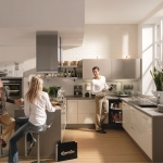 nowoczesne-meble-kuchenne-020
