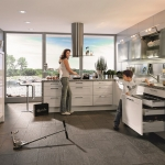nowoczesne-meble-kuchenne-035