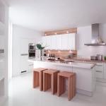 nowoczesne-meble-kuchenne-084