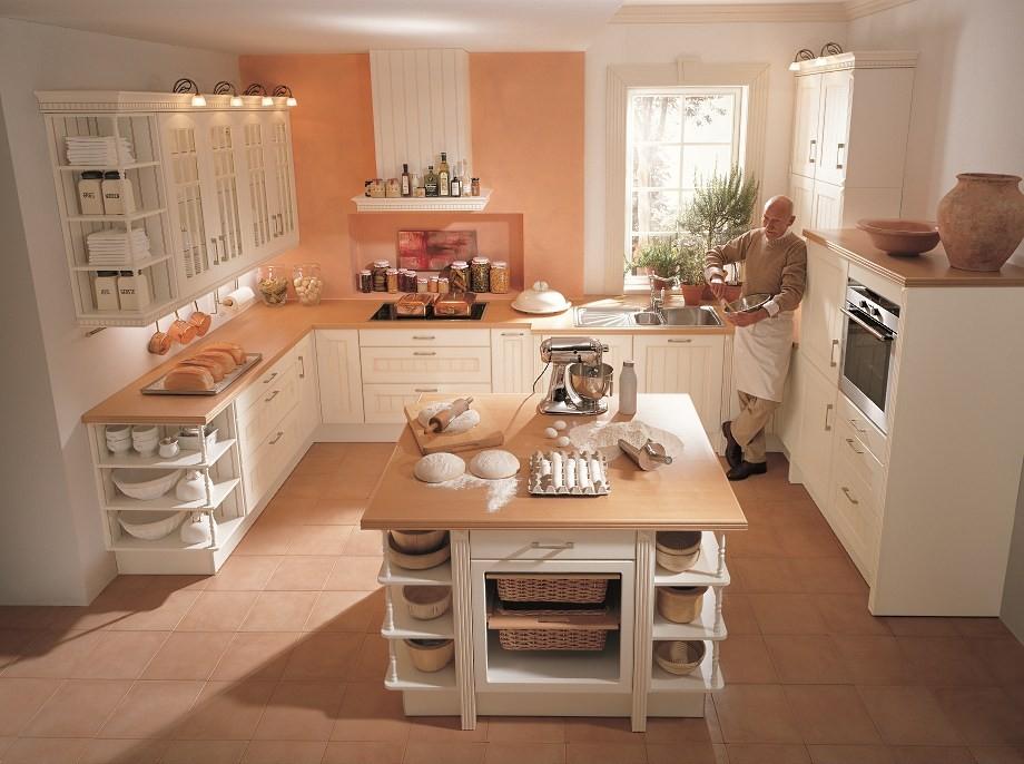 kuchnie nolte kuchen meble kuchenne na wymiar warszawa. Black Bedroom Furniture Sets. Home Design Ideas