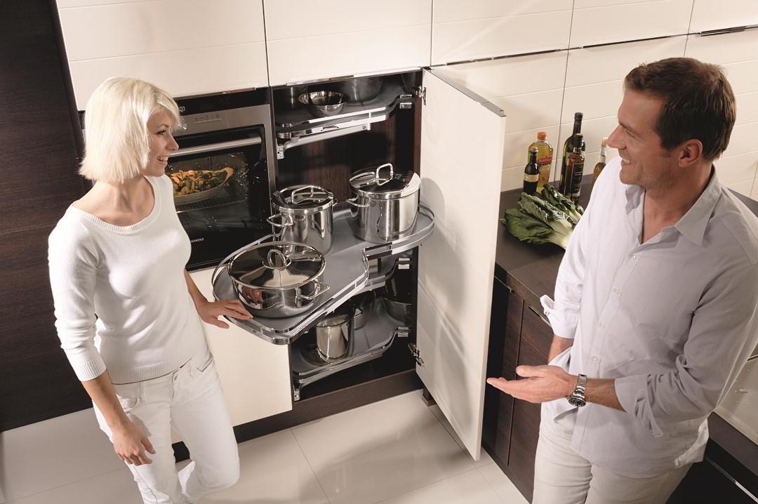 ergonomia dopasowanie kuchni do cz owieka interio meble kuchenne. Black Bedroom Furniture Sets. Home Design Ideas