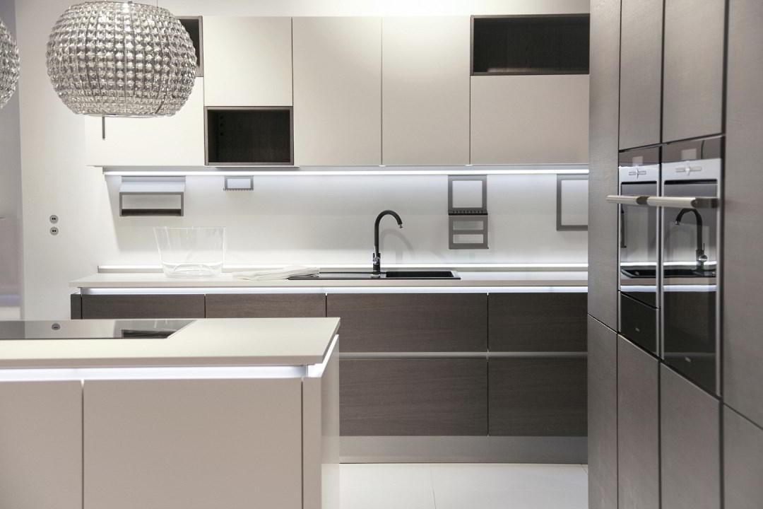 wiat o w kuchni przytulna domowa atmosfera interio meble kuchenne. Black Bedroom Furniture Sets. Home Design Ideas