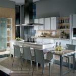 nowoczesne-meble-kuchenne-030