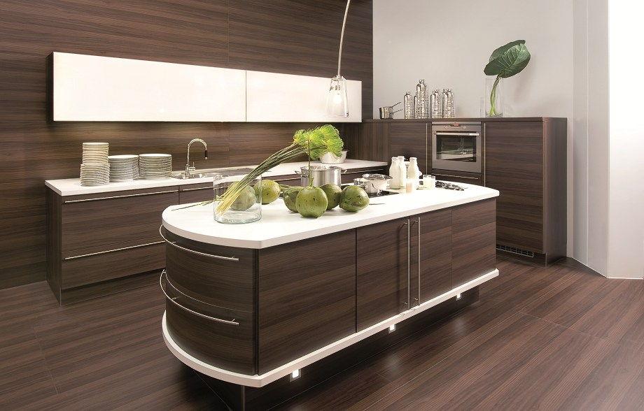 ponadczasowa harmonia galeria zdj interio meble kuchenne. Black Bedroom Furniture Sets. Home Design Ideas