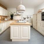 stylowe-meble-kuchenne-005