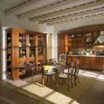Nowoczesne Kuchnie - Galeria