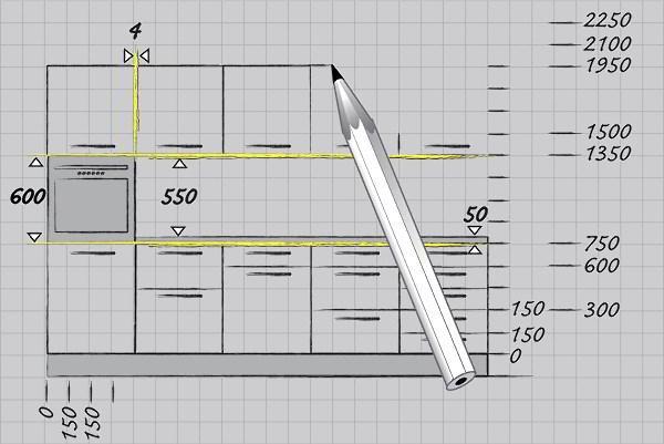 Projektowanie i montaż