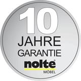 Nolte Möbel - jakość mebli Nolte
