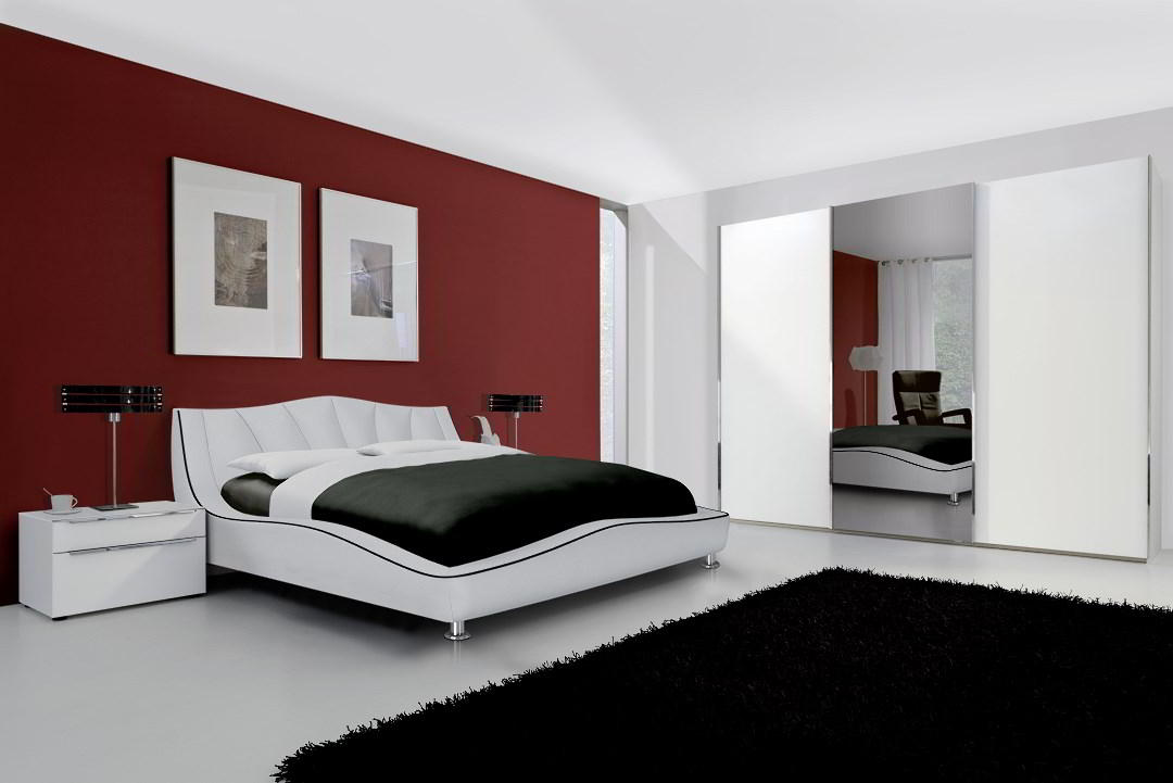 meble nolte szafa samia 5. Black Bedroom Furniture Sets. Home Design Ideas