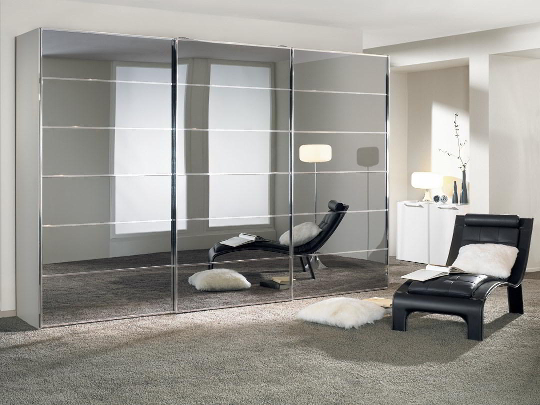 galeria attraction nowoczesne meble nolte m bel. Black Bedroom Furniture Sets. Home Design Ideas
