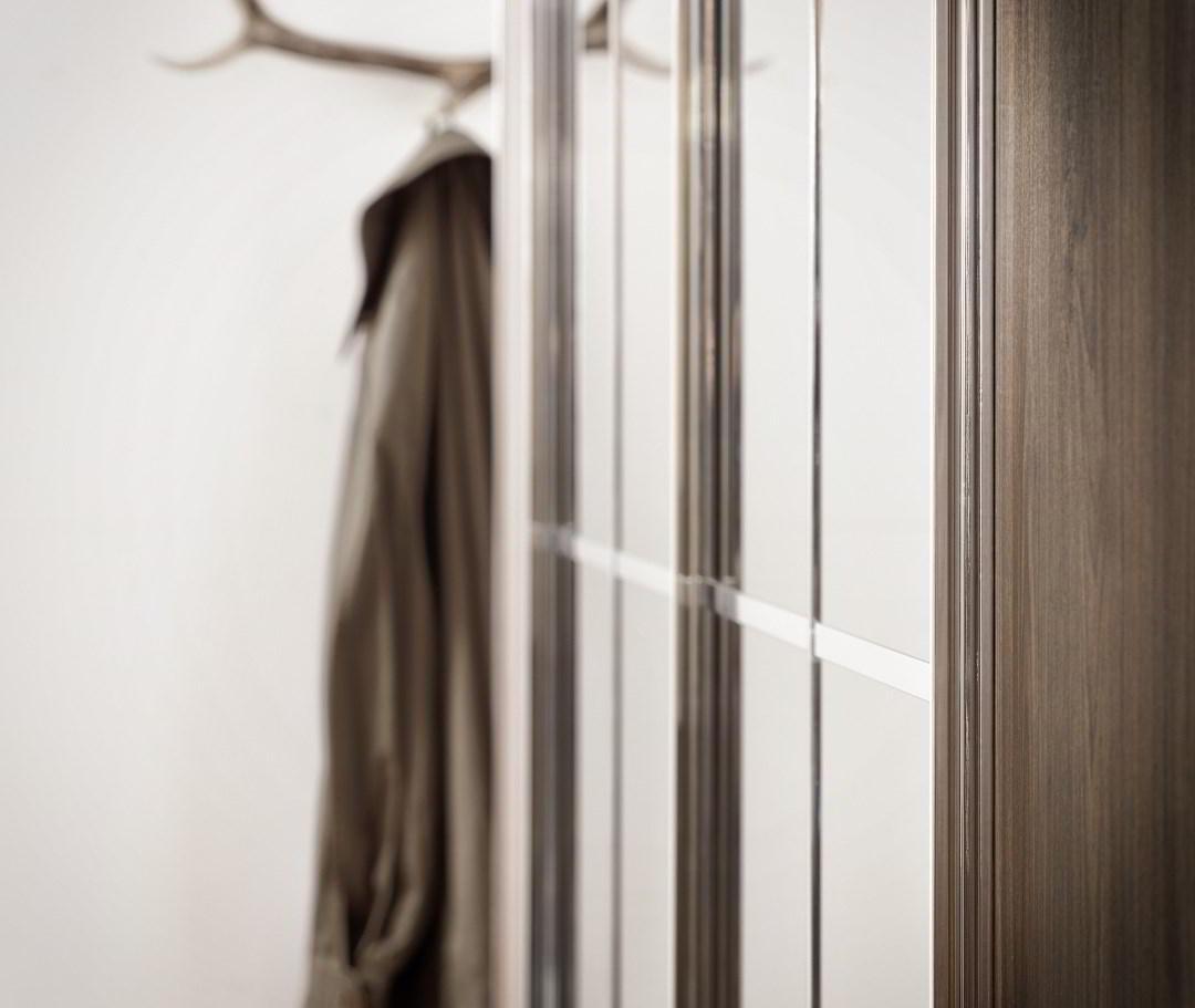 Galeria ATTRACTION, meble Nolte Möbel