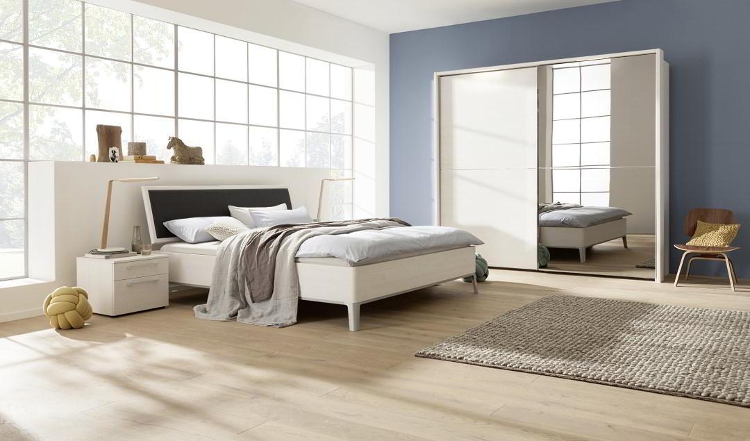 galeria velia nowoczesne meble nolte m bel. Black Bedroom Furniture Sets. Home Design Ideas