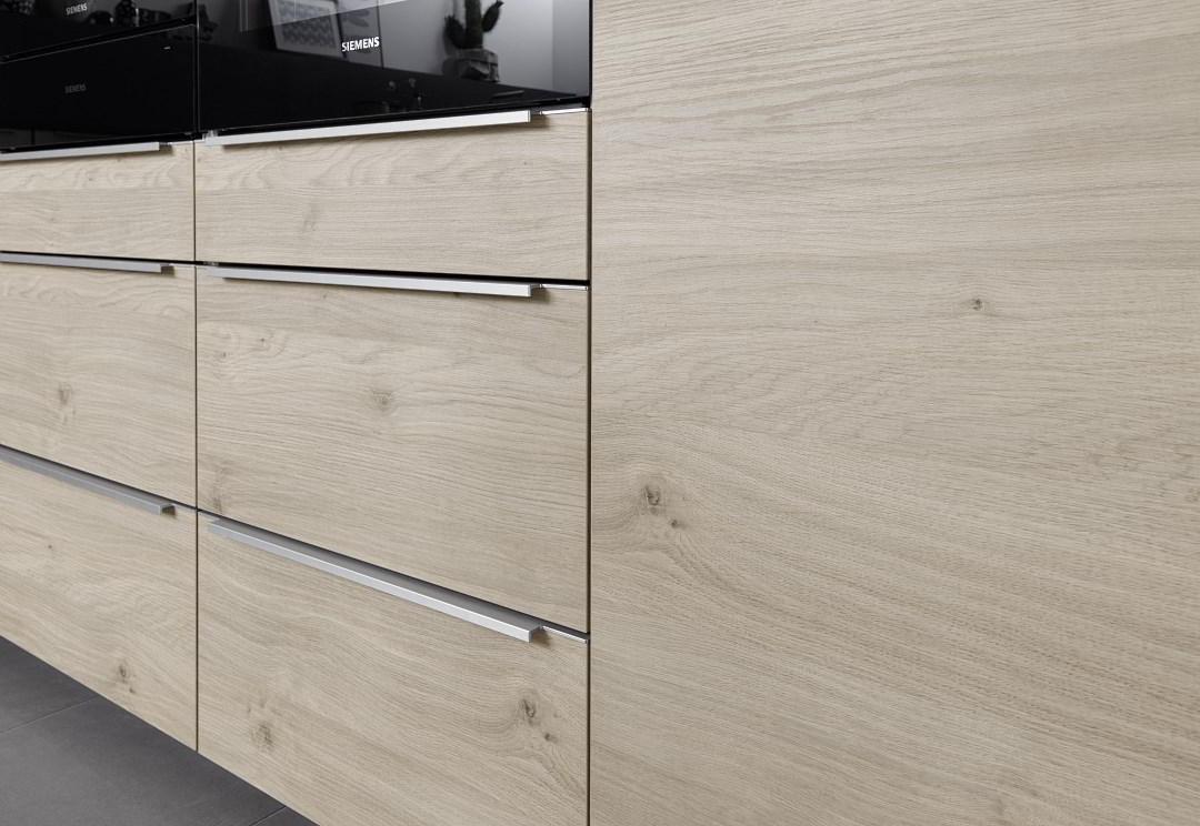galeria art wood meble kuchenne nolte k chen. Black Bedroom Furniture Sets. Home Design Ideas